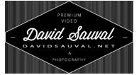 Photographe et réalisateur vidéo à Nice Logo